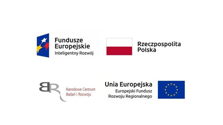 Dofinansowanie z Funduszu Europejskiego  na Wdrożenie produkcji paneli LVT