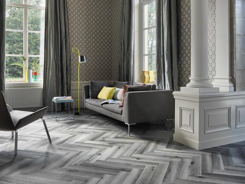 Hoe weet ik of een vloer geschikt is voor vloerverwarming?