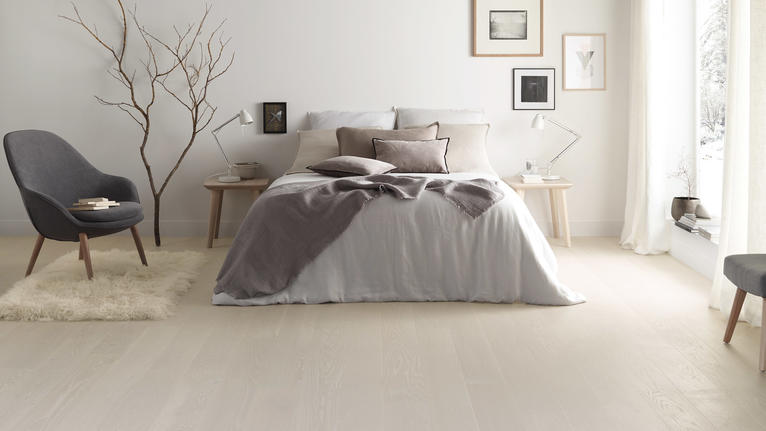 2019 Wood Flooring Collections