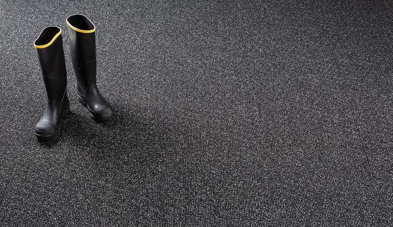 Carpet Modular