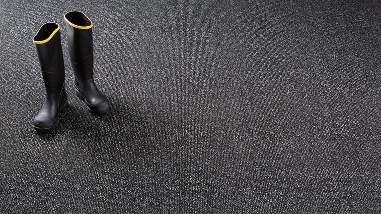 Powerbond Carpet Backings
