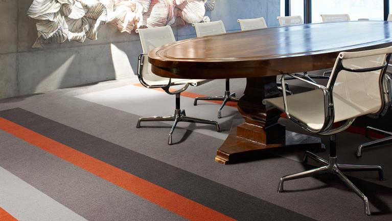 Commercial Carpet Rolls