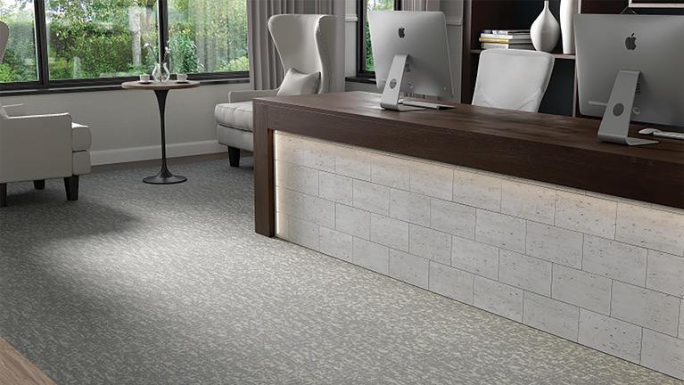 Carpet Rolls