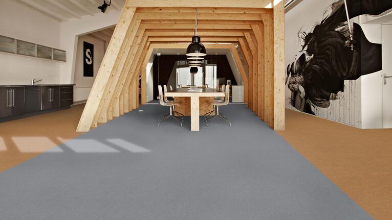 Lino xf²™