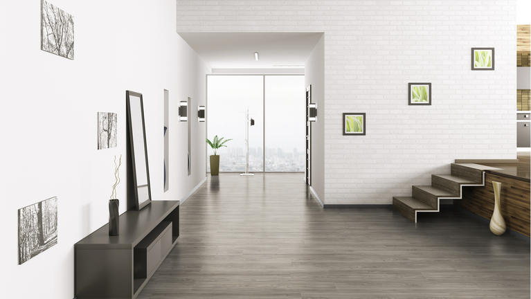 Luxury Design Tiles