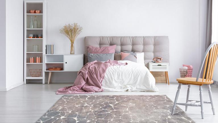 Kako da odaberete tepih za vaš dom?