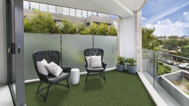 Šta sve treba da znate pre nego što se odlučite za veštačku travu
