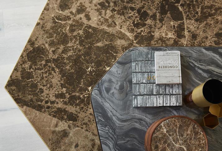 DESSO vloerkleden voor commercieel gebruik. Wat zijn de voordelen?