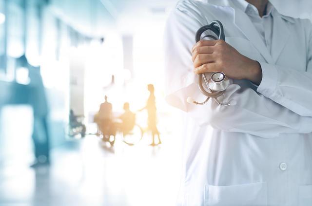 Tarkett anuncia su colaboración con Clean Hospitals para contribuir a la creación de hospitales más seguros a través de una mejor higiene ambiental