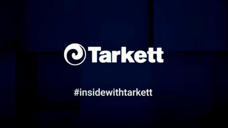 Nuevos criterios y tendencias en la arquitectura que nos dejará el COVID19 - Inside With Tarkett