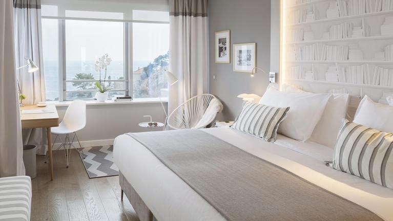 Hospitality & Leisure vloerbekleding