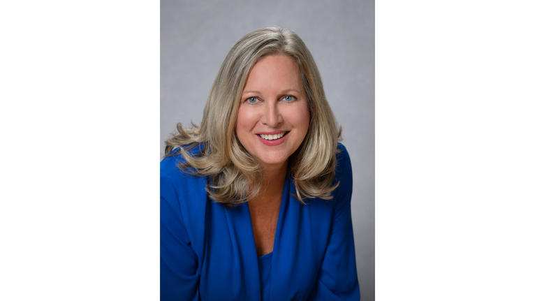 Tarkett Promotes Roxane Spears to VP of Sustainability