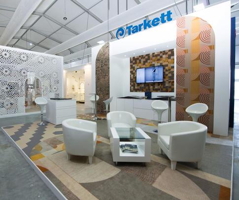 Dubai Design week
