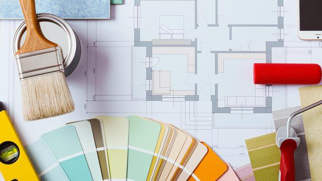 Συμβουλές για να επιτύχετε την ιδανική εσωτερική διακόσμηση στο σπίτι σας