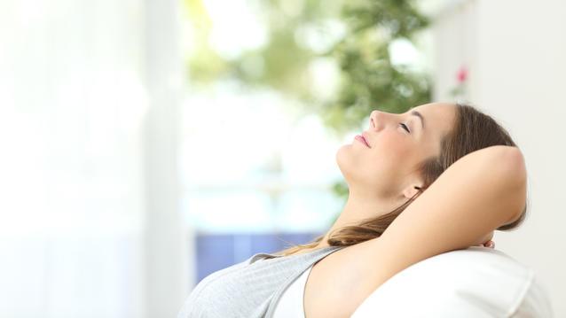 Onze tips om uw woning gezond te houden