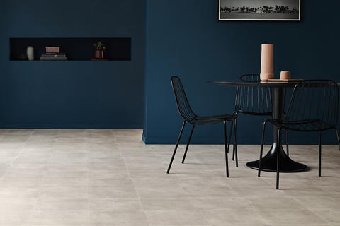 New Vinyl Flooring Roll collection for all lifestyles