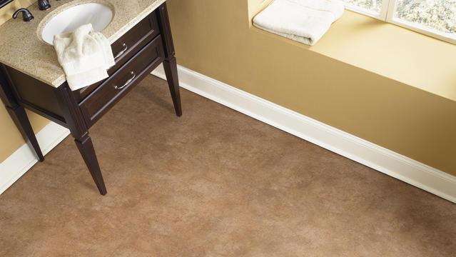Tarkett Fiberfloor Seam Sealer Carpet Vidalondon