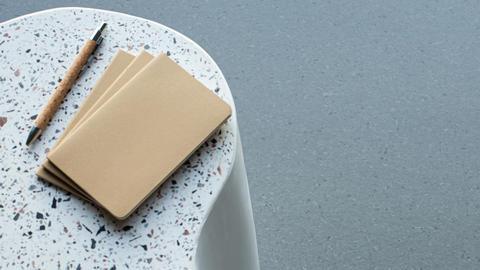 Nova generacija iQ Natural održivih vinil podova