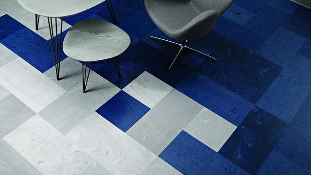 Mesto Configurations™ Tile