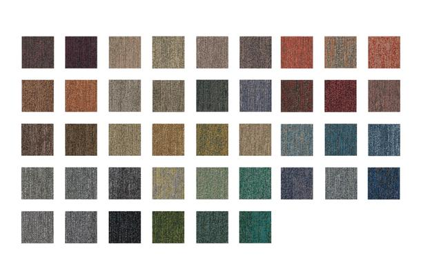 IN_ModeCollection_OverviewColours.jpg