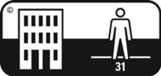 31 класс истираемости напольного покрытия