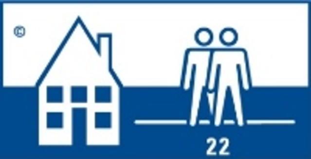 22 класс истираемости напольного покрытия