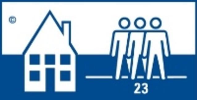 23 класс истираемости напольного покрытия