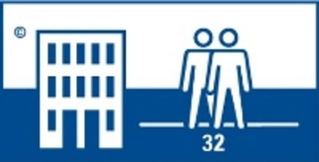 32 класс истираемости напольного покрытия