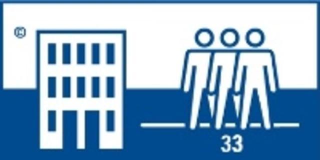 33 класс истираемости напольного покрытия
