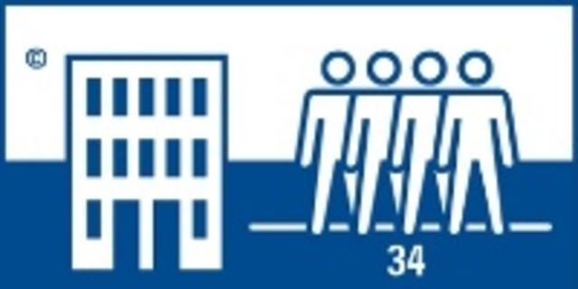 34 класс истираемости напольного покрытия