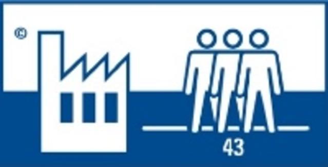 43 класс истираемости напольного покрытия