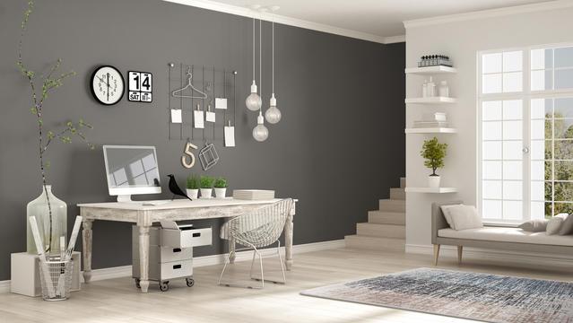 Noile covoare ROMA - design sofisticat pentru fiecare locuință!