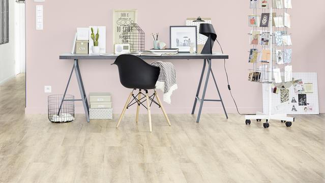 alpine oak black starfloor click 55 55 plus designb den. Black Bedroom Furniture Sets. Home Design Ideas