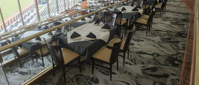Salle à dîner (a)