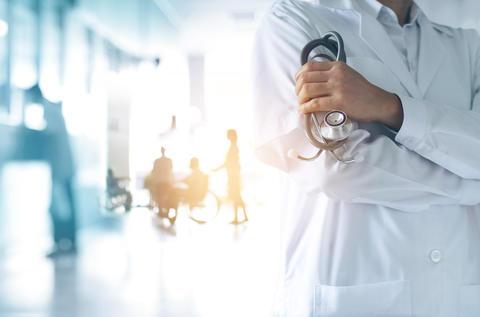 Tarkett, daha iyi çevre hijyeni yoluyla daha güvenli hastanelere katkıda bulunmak için Clean Hospitals ile iş birliğini duyurdu