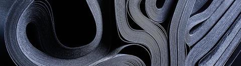 Nachhaltigkeit bei PVC-Materialien und verantwortungsvoller Umgang mit PVC bei Tarkett