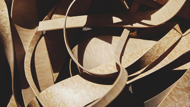 Boucler la boucle en suivant les principes de l'économie circulaire