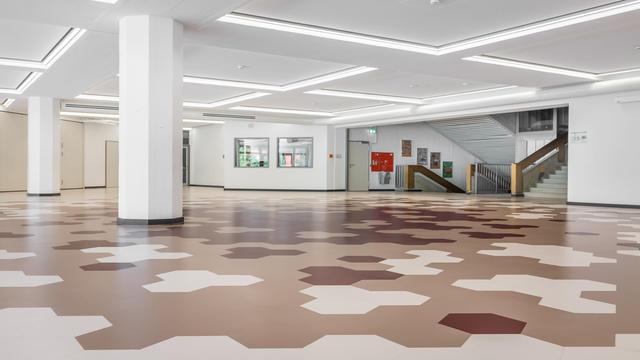 Bildungszentrum Bopfingen