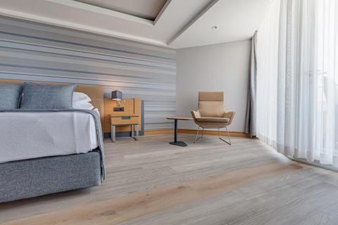 Ilıca Hotel SPA & Wellness Thermal Resort