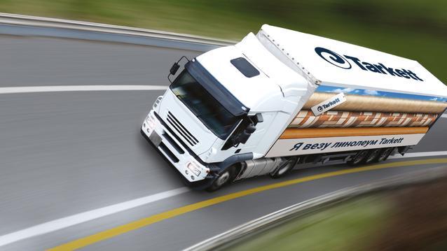 транспортировка и хранение