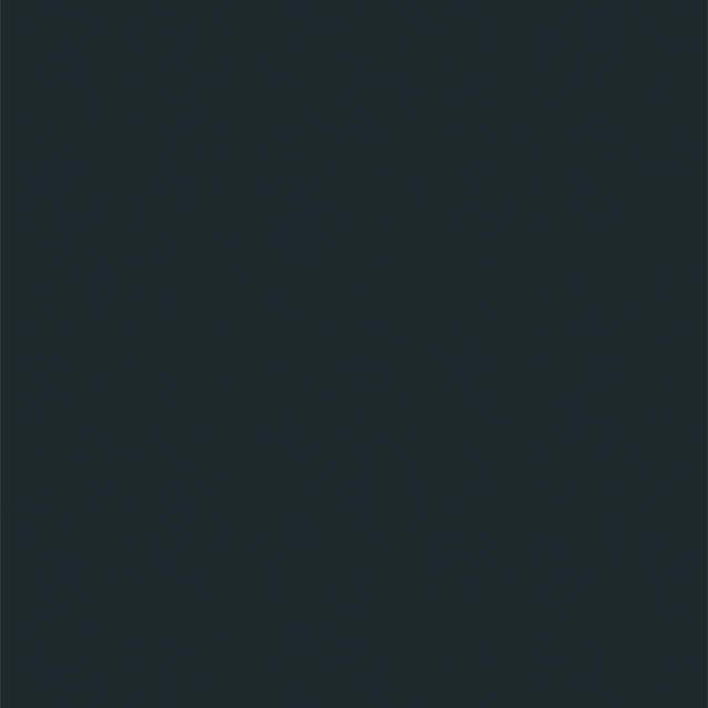 Etrusco BLACK 098